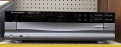 harman/kardon FL 8385 5 Disc CD Changer Player