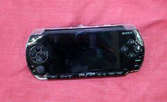 PSP 1001 w. Case