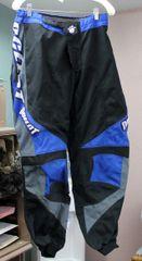 """Ocelot Motocross Pants-size 36"""""""