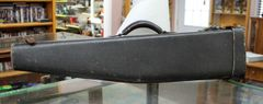 Vintage Gun Case