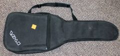 VM Soft Guitar Case