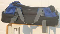 Large Ricardo (Beverly Hills) Gym Luggage Bag
