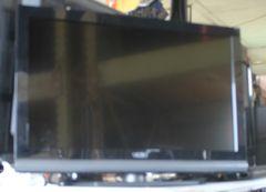 """Vizio 32"""" Flat Screen LCD TV-E320VA"""
