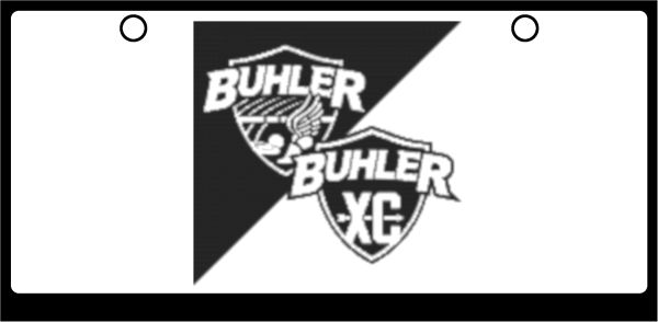 Buhler Track and XC