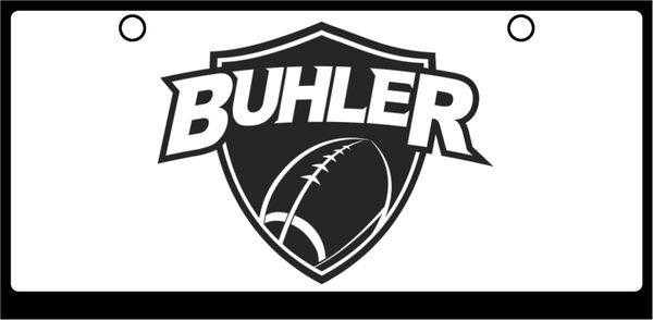 Buhler Football