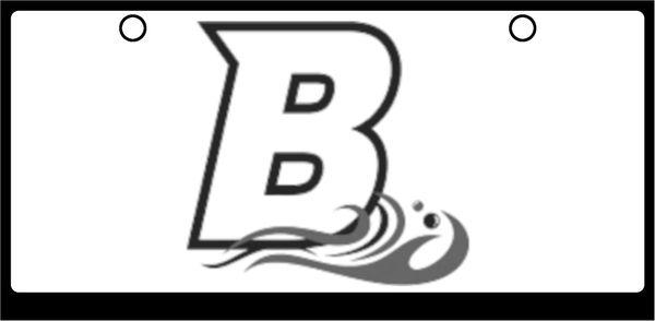 Buhler Swim