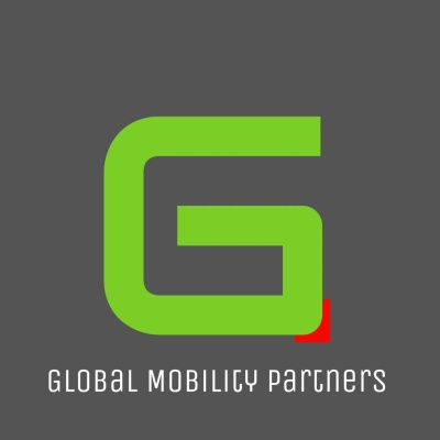 Global Mobility Partners