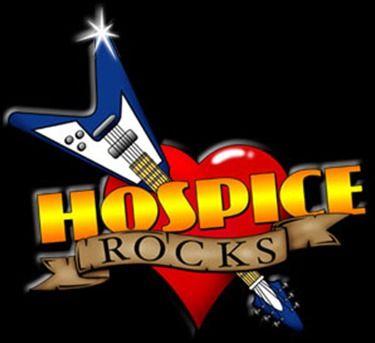 Hospice Rocks®