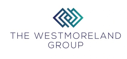 The Westmoreland Group