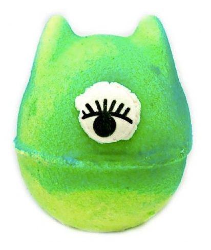 Monster Munchie Mega Fizzy Bath Bomb VEGAN