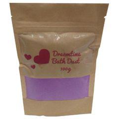 Dreamtime Bath Dust 100mg