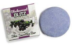 Blackcurrant Blitz Skin Smoothie Bar