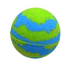 Planetary Bath Bomb 🐰