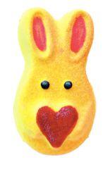 Bertie the Love Bunny Fizzy Bomb 💚🐰