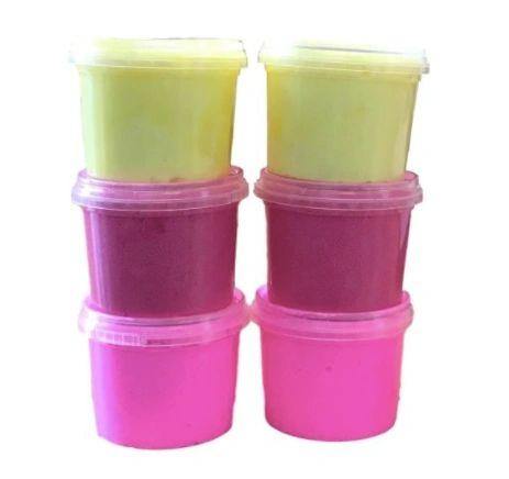 Parma Violet Sugar Scrub 🐰