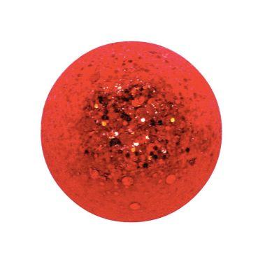 Rudolph Fizzy Bath Bomb