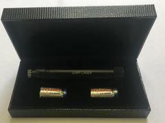 QNRT® Laser Green