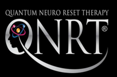 QNRT Professional Association