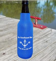 TSR Established Bottle Holder