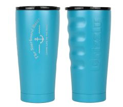 TSR Grizzly 20 oz. Grip Cup