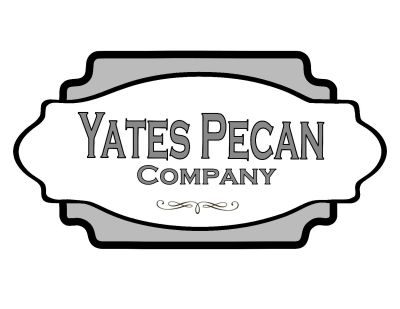 Yates Pecan