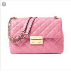 Michael Kors large Sloan Bag