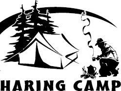 Haring Camp LLC