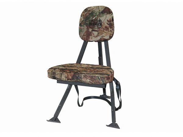 Awesome Portable Folding Swivel Hunting Chair Camellatalisay Diy Chair Ideas Camellatalisaycom