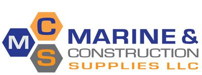 Marine and Construction Supplies LLC