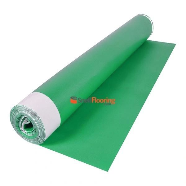 Roberts Quiet Cushion Underlayment