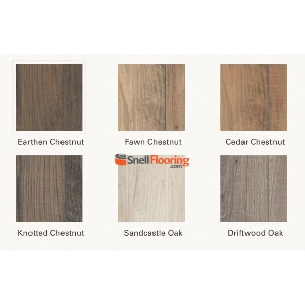 Mohawk Rare Vintage Laminate @ $3.19 sq ft