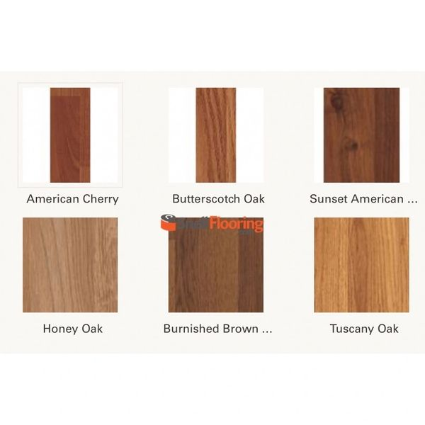 Mohawk Festivalle Laminate @ $1.99 sq ft