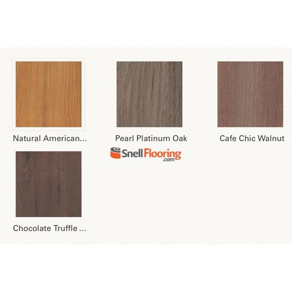 Mohawk Celebration Laminate @ $1.59 sq ft