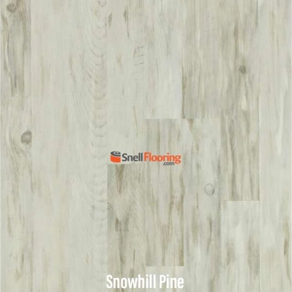 Shaw Classic Reclaimed Laminate @ $1.79 sq ft