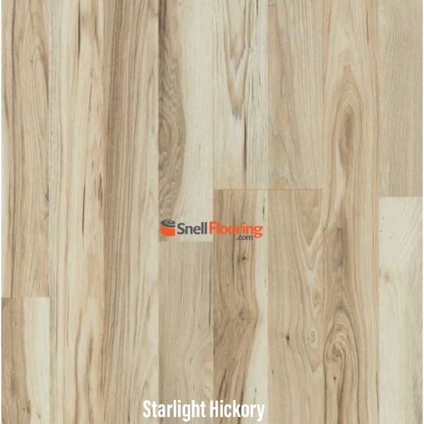 Shaw Classic Designs Laminate @ $1.79 sq ft