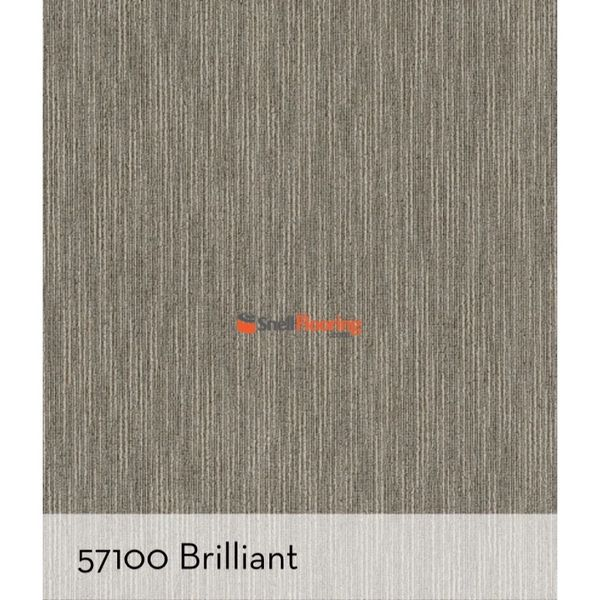 Shaw Philly Dynamo Carpet Tile @ $1.99 sq ft