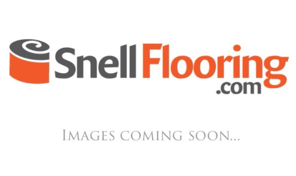 Shaw Floorigami It's Magic CARPET TILE @ $3.79 sq ft