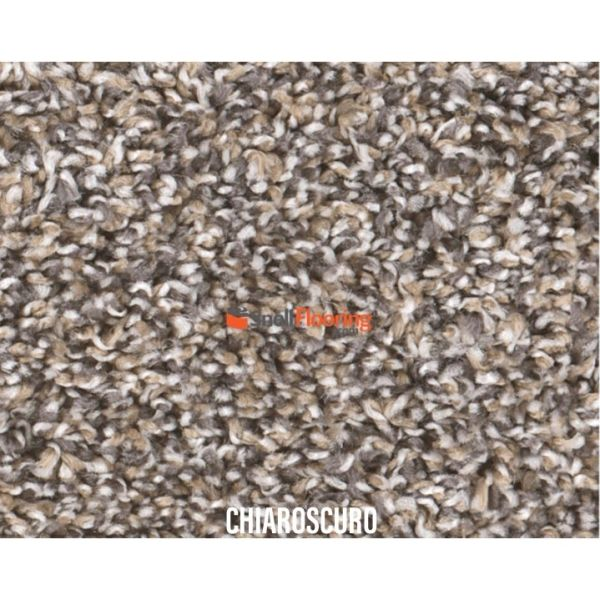 Shaw Floorigami Tri-Tone RESIDENTIAL CARPET TILE @ $1.99 sq ft