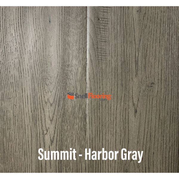 "Summit Oak 3/4"" X 5"" OAK @ $5.29 sq ft"