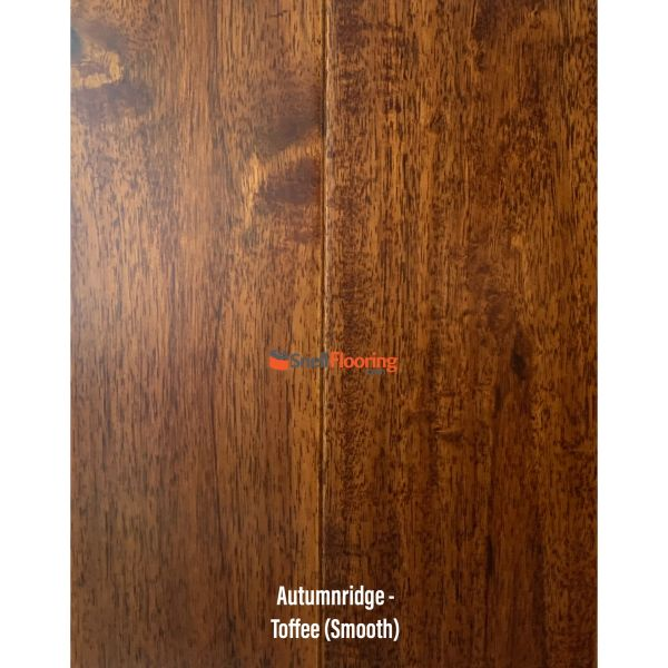 Autumnridge ASIAN WALNUT @ $5.99 sq ft