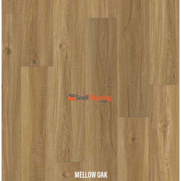 Shaw Prime Vinyl Plank @ $1.19 sq ft