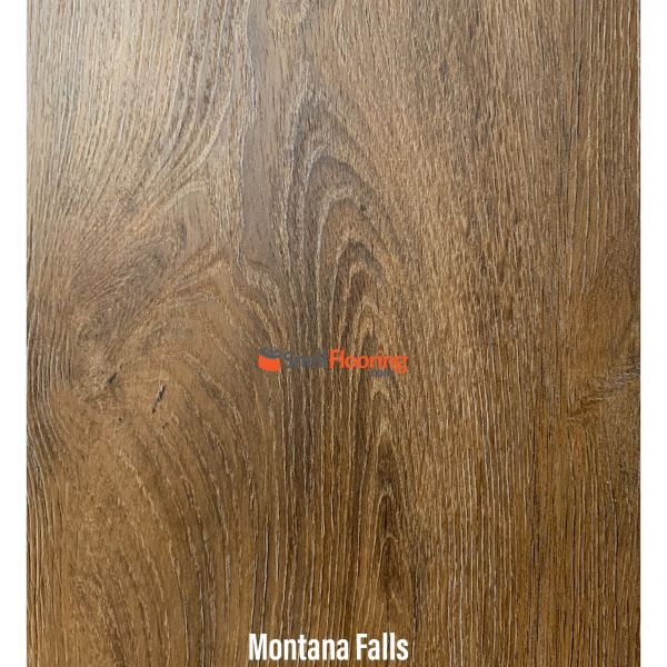Core Floor Xtreme Vinyl Plank @ $3.49 sq ft