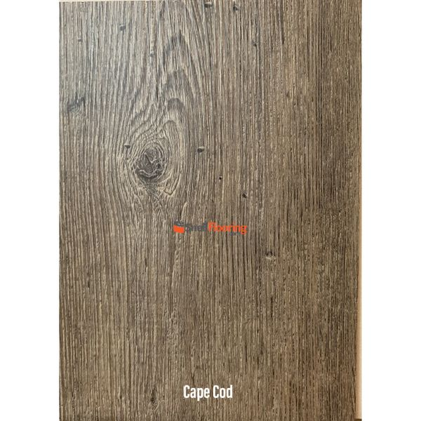 Core Floor Vinyl Plank @ $3.39 sq ft