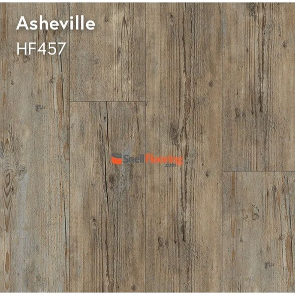 Happy Feet Stone Elegance Vinyl Plank @ $3.19 sq ft