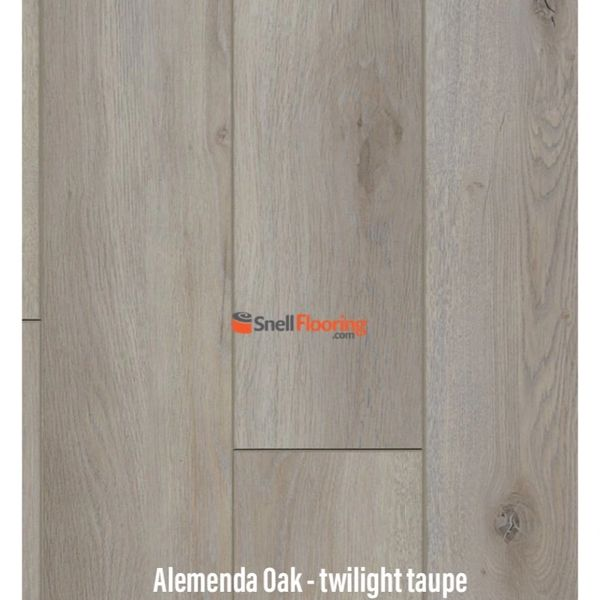 Armstrong Rigid Core Elements @ $3.19 sq ft