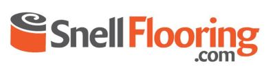 Snell Flooring, LLC