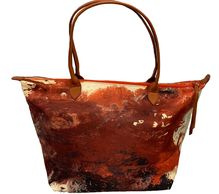 handbag, purse, original design handbag, dario campanile limited edition