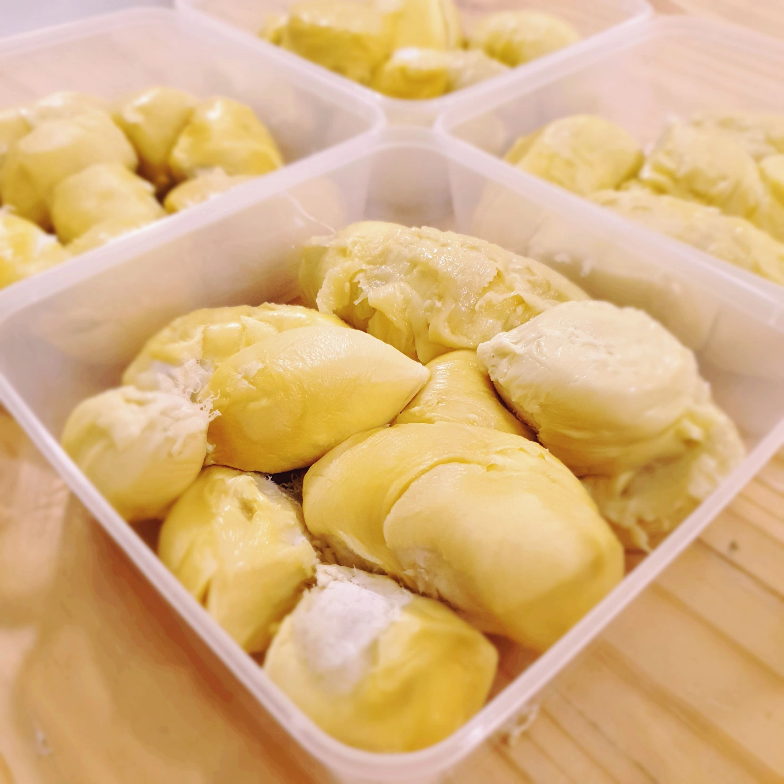 Geylang Durian Delivery, Singapore Durian Delivery, Online Durian Shop, Best Durian Singapore