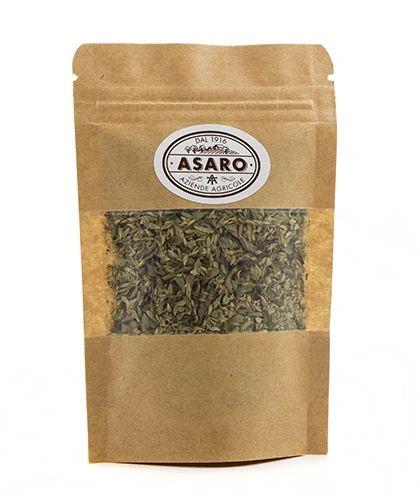 Asaro Farms | Sicilian Oregano | 0,35 oz (10g)