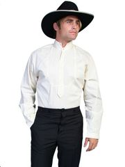 WahMaker Original Formal Shirt
